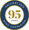 Halliday_95points_2019 copy.jpg