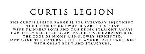 legion webpage description.jpg