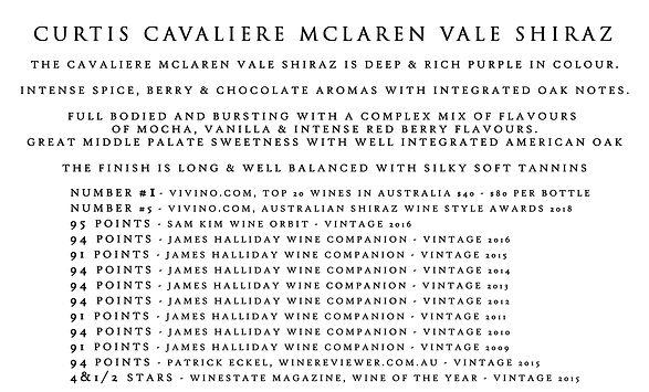 Cavaliere website tasting notes.jpg