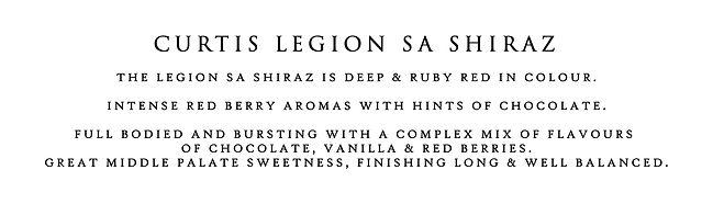 legion SHIRAZ website tasting notes.jpg
