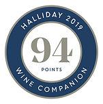 Halliday_94points_2019 copy.jpg