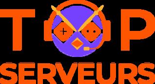 logo-base-svg.png