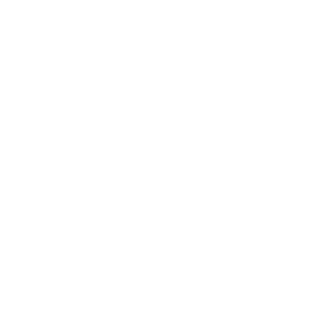 Lifted Emblem white (RGB).png