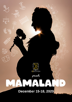 Mamaland 2021.png