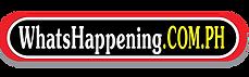 Whatshappening-Logo.png