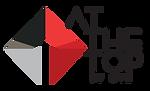 att logo arrow2.png