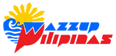 Wazzup Pilipinas new logo.png