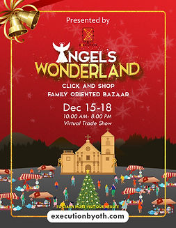 Angel's Wonderland poster v2.jpg