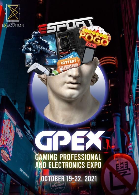 gpex.jpg