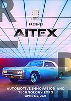 Aitex.jpg