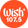 Wish_107.5_(2015).svg.png