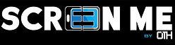 Screen me logo.jpg