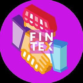 Fintex (1).png