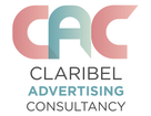 CAC LOGO_VERTICAL (1).png