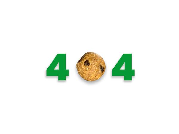 404-image.jpg
