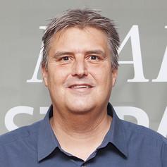 ANDREAS KALBERER