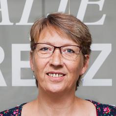 DANIELA BLASER