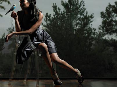 Fashion & Accessory Design