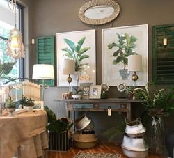 Greensboro Boutique