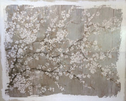 Magnolia Branch Print