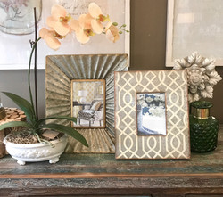 Home Accessories at Total Bliss