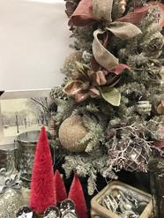 Greensboro Holiday Boutique
