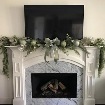 Greensboro Christmas