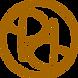 logo75.png