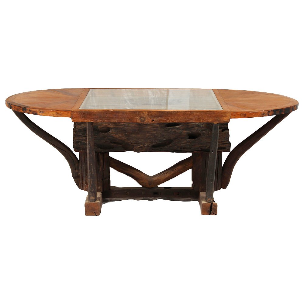 66 Round Dining Table Images Decorating Ideas