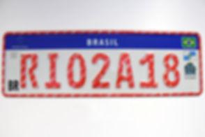 2CD782DB-EA29-44FF-B338-B2C61CF3A8B9.jpeg