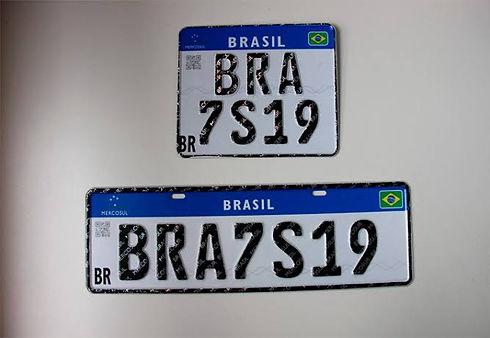 2CD1D002-5A41-4B3E-A05C-A59383F9565E.jpeg