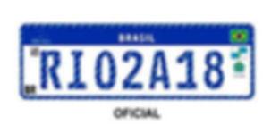 CF58B368-C31A-48A3-8635-6C3764192638.jpeg