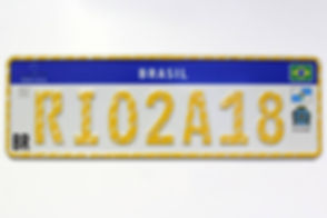 48A91AB1-3D1D-493B-A92E-A9EA3B4C82AE.jpeg