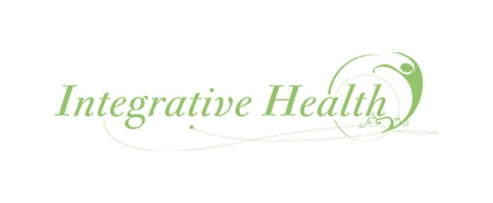 integrative_health.jpg
