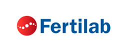 fertilab.jpg