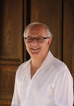 Georg Suter