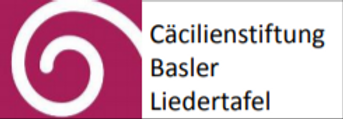 Logo_Cäcilienstiftung.PNG