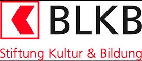 BLKB-Logo.PNG