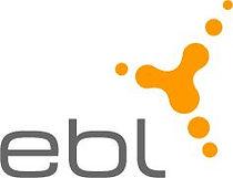 EBL_FARB_POS_RGB_20.jpg