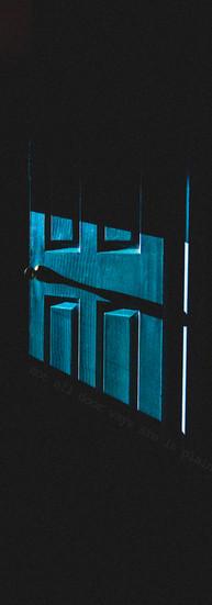 DOORWAY-1.jpg
