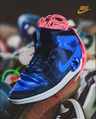 sneaker head final.jpg