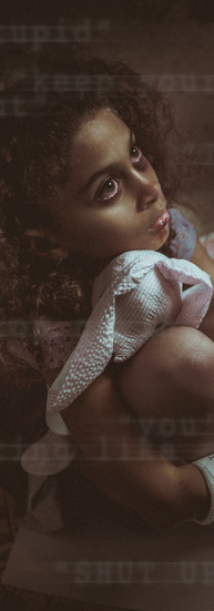 CHILD ABUSE -2TYPO.jpg