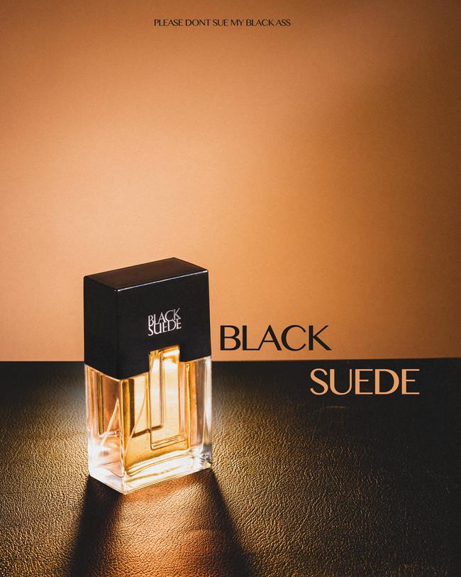 black suede AD.jpg