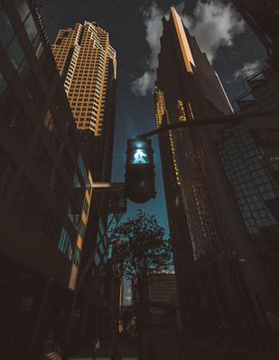 walk signal copy.jpg