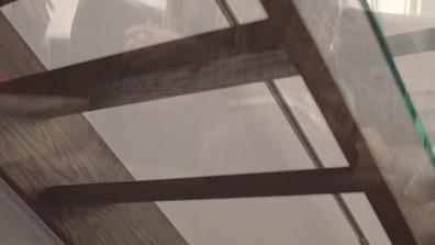 HERELOVE X LINDSAY APRIL VID.mp4