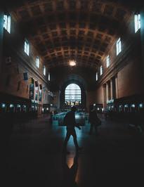 union station-1.jpg