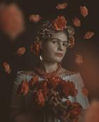 FRIDA FLOWERS-1.jpg