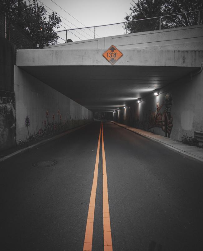 streetz-2.jpg