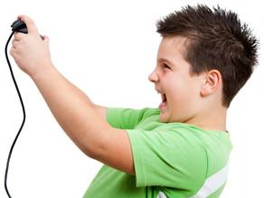Bilgisayar Oyunlarının Gençlere Faydaları!!!