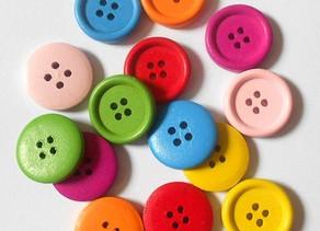 Eğitimde Yanlış İliklenen Düğmeler